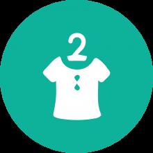 blouse-hanger-cir