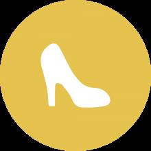 shoes-cir